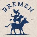 セカオワライブ「ブレーメン(BREMEN)」支援公演2017年グッズ販売。商品、価格などの詳細とは?収益金は動物殺処分ゼロ活動に寄付される。