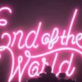 【セトリ】韓国「Sound City(サウンドシティ)」セカオワ(End of the World)。「Sleeping Beauty」「Re:set(リセット)」披露。深瀬は体調不良?2018年7月29日(日)開催。