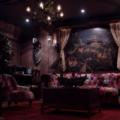 セカオワハウスとは?メンバーが住むシェアハウスでスタジオも完備。場所や住所は?リビングにあるソファーのブランドや価格。