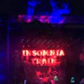 「Re:set(リセット)」セカオワ新曲アレンジ変更、その違いとは?深瀬(Fukase)は口パク?作詞作曲は?野外ライブツアー「インソムニアトレイン」宮城公演から。