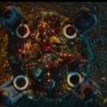 セカオワ「イルミネーション」ミュージックビデオ(MV)公開。ダンサーが色を表現、グレーがポイント?