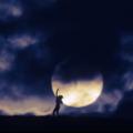 セカオワ「スターゲイザー」のミュージックビデオに平手友梨奈(欅坂46)出演。月の下で見事なダンスを披露。
